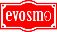 Evosmo Greek Mountain-Herbal Tea logo